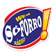 Web Radio Só Forro by Wrstreaming