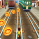 Boy for Subway Surfers