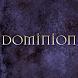 Dominion Magazine by Pocketmags.com