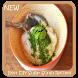 Best DIY Sugar Scrub Recipes by Triangulum Studio