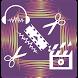 Audio Video Editor by Dev Appmate