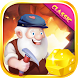 Classic Gold Miner by GameMobiFree
