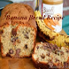 Banana Bread Recipe by N&N Inc