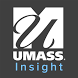 UMass Medical School Insight