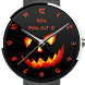 Halloween Watch Face by thema