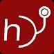 HappyDNA – Childcare and Developmental App