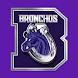 Bethany Broncho Athletics