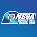 Radio Omega 105.1 by Rahschid Halabi Murillo