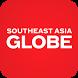 Southeast Asia Globe Magazine by Southeastern Globe Communications