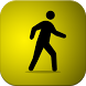 Step Pedometer - Calorie Watch by ALLTIMESOFT