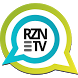 RZN.TV - Новости Рязани by RZN.TV