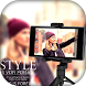 PIP Camera Effect by Video Beauty Lab.