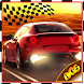 Death Car Moto Race: 3D Racing by ActionGmaesStudio 3D Android