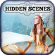 Hidden Scenes - Lost Islands by Difference Games LLC