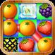 Happy Garden Farm by CAPSULE Corp.