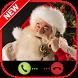 Video Call Santa : Santa Claus Real Phone Number