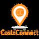 Costa Connect App