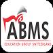 ABMS Education Group by ABMS Education Group of Switzerland