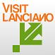 VisitLanciano by Giuseppe Di Menno