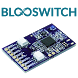 BlooSwitch Demo App by Dangerous Things
