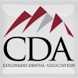 Colorado Dental Association by Colorado Dental Association