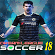 Guide for Dream League Soccer 2018 by APP Original