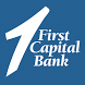 First Capital Mobile Banking by First Capital Bank