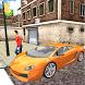 Car Driving Stunt Simulator 3D by koenigZ, Inhb. Patrick König