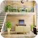 Interior Design by LuckSoft Mobile