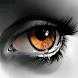 Imagenes tristeza y desamor by Revilapps Imagenes graciosas Poemas amor enamorar