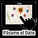 Pásame el Dato by MultivisionAR