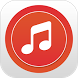 Music Player for iPhone by Highaunta