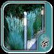 Outdoor Garden Path Lights by Spirit Siphon