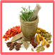 Home Ayurveda Remedies For You by Venkat K