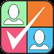 Attendance Checker by VisioDroid
