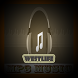 Lagu WESTLIFE mp3 Lengkap by vv studios