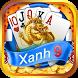Xanh 9 Online Game DoiThuong by Nguyen Nguyet Nga