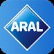 Aral Lubricants by antwerpes ag