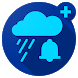Rain Alarm Pro by Michael Diener - Software e.K.