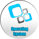 Operating System by Engineering Wale Baba
