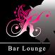 Bar Lounge Koakuma by NUMBER EIGHT INC