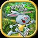 Jungle Bunny Run Adventure by وصفات وشهيوات وحلويات ومشروبات