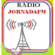 Rádio Jornada Fm.com by BRLOGIC