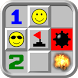 Minesweeper by RC4812