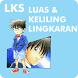 LKS Lingkaran by MIPA Mobile Learning