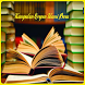 Kumpulan Cerpen Islami Terbaru by putramedia