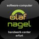 Edv-Beratung Olaf Nagel by Olaf Nagel - edv-beratung