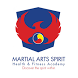 Martial Arts Spirit by Apps Together