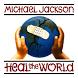 Tache's world by Appswiz W.V