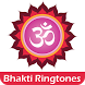 Bhakti Ringtones Latest by Slave Wisdom